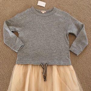 Crewcuts Dress 10